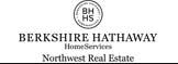 Berkshire Hathaway Home Services NW - Federal Way