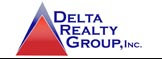 Delta Realty Group, Inc.