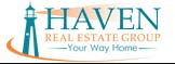 Haven Real Estate Group, LLC