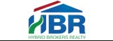 Hybrid Brokers Realty - HBR Inc.