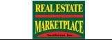 Real Estate Marketplace NW, Inc