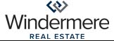 Windermere Valley Properties