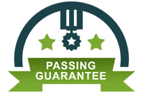 Passing Guarantee