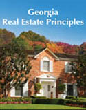Georgia Real Estate Principles
