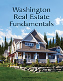 Washington Real Estate Fundamentals